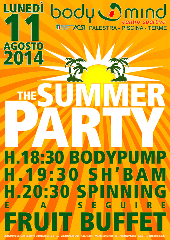 SummerParty2