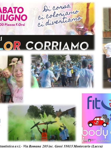 ColorCorriamo8_6_19