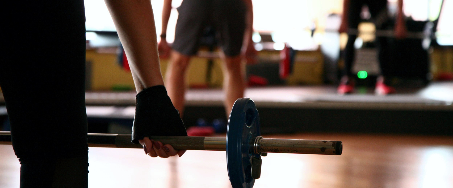 slide fitness3