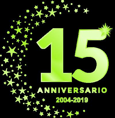 15anniversario-verde-ok